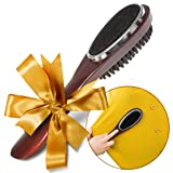 Lint Brush (3 in 1), Clothes Brush and Shoe