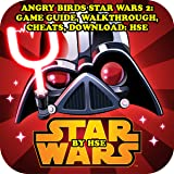 Angry Birds Star Wars 2: Game