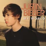 My World (Vinyl)