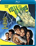 Idle Hands [Blu-ray] [Import]