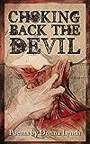 Choking Back the Devil