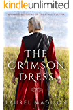The Crimson Dress: An Amish Retelling of The Scarlet Letter