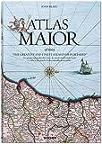 Blaeu. Atlas Maior (Va)