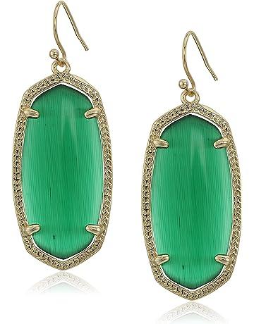 dea15c3cf16f2 Women's Drop Dangle Earrings | Amazon.com