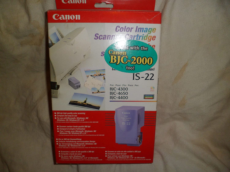 Canon bjc4650 macos printer driver | printfab.