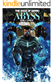 The Dogs of Dawn: Abyss
