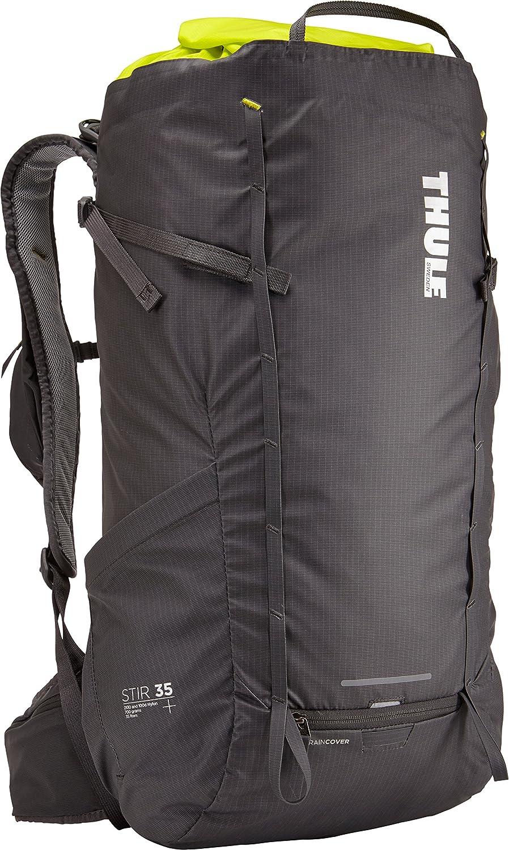 Thule Stir Mens Hiking Pack