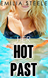 Her Hot Past (A Wife Sharing Story) (English Edition)