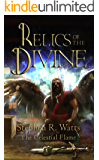 Relics of the Divine: The Celestial Flame