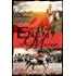 Enemy of Mine (The Glimpse Time Travel Book 1)