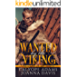 Wanted By The Viking (Pillagers Of The North Book 2)