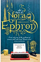 The Most Of Nora Ephron Paperback