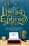 The Most of Nora Ephron