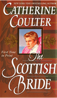 The heiress bride sherbrooke book 3 ebook catherine coulter the scottish bride bride series sherbrooke book 6 fandeluxe Gallery
