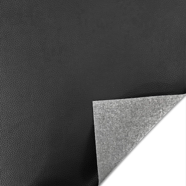per arredo divani,sedie,Borse,tappezzeria Lunghezza x 140 CM ; 1 qt/à=50cm; 2qt/à=100cm Panini Tessuti Tessuto Ecopelle IGNIFUGA al Mezzo Metro a Partire da 50 CM Larghezza Fissa