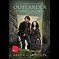 Outlander, a Viajante do Tempo