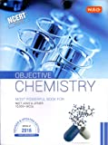 NCERT Based Objective Chemistry Most Powerful Book For NEET, AIIMS & JiPMER 10,000+MCQs