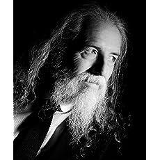 Paul C. Burr