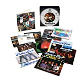 Single Boxset: 1980 - 1984 [VINYL]