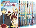 黒子のバスケ コミック 全30巻完結セット (ジャンプコミックス)