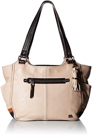 1a76cd7395 The Sak Kendra Satchel