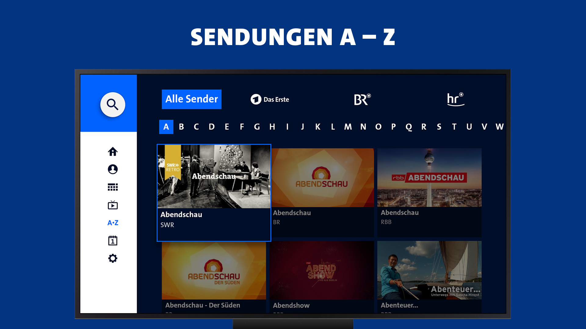 Amazon.com: ARD