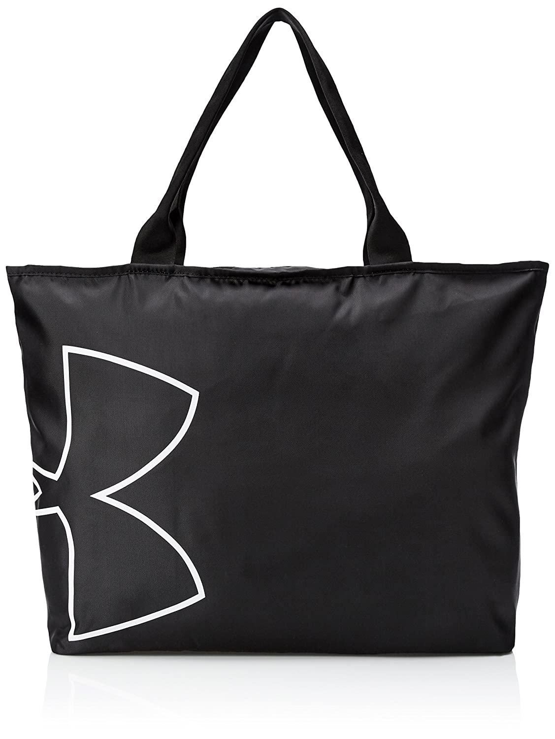 d7810b4d9e3f Amazon.com  Under Armour Women s Big Logo Tote  Under Armour  Sports    Outdoors