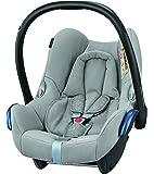 Bébé Confort Cosi Cabriofix Siège-Auto Nomad Grey