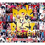 DOG inTheBEST (初回盤A) ~5thAnniversary Edition~