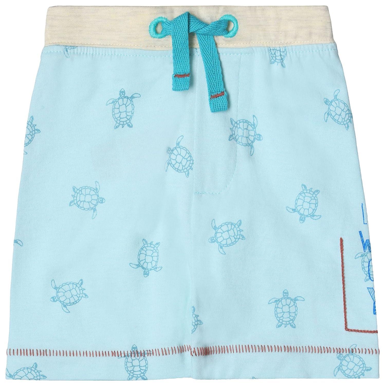 ESPRIT KIDS Baby-Jungen Shorts RL2311204
