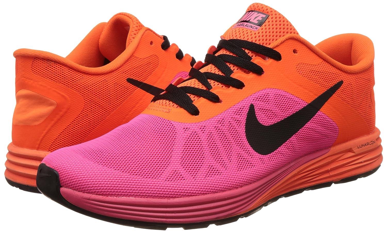Nike Chaussures Discount Offre En Inde FLjC65E7Ng