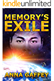 Memory's Exile