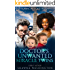 Doctor's Unwanted Miracle Twins (BWWM Romance)
