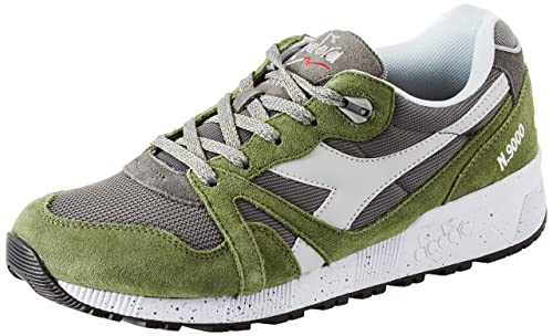 N9000 Amazon it Diadora Unisex Sportive Scarpe Speckled Adulto d4qzSg