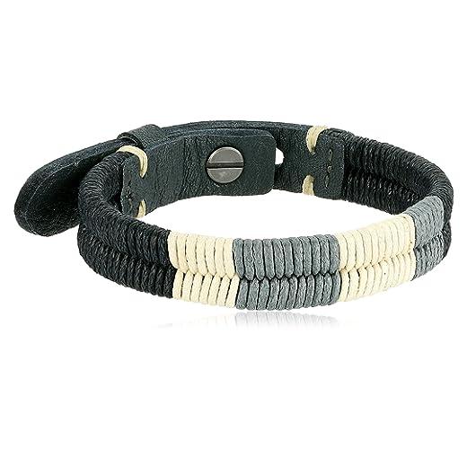 Bracelets starting at $20