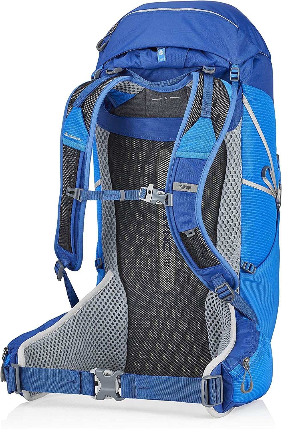 Gregory Mountain Products Mens Miwok 42 Hiking