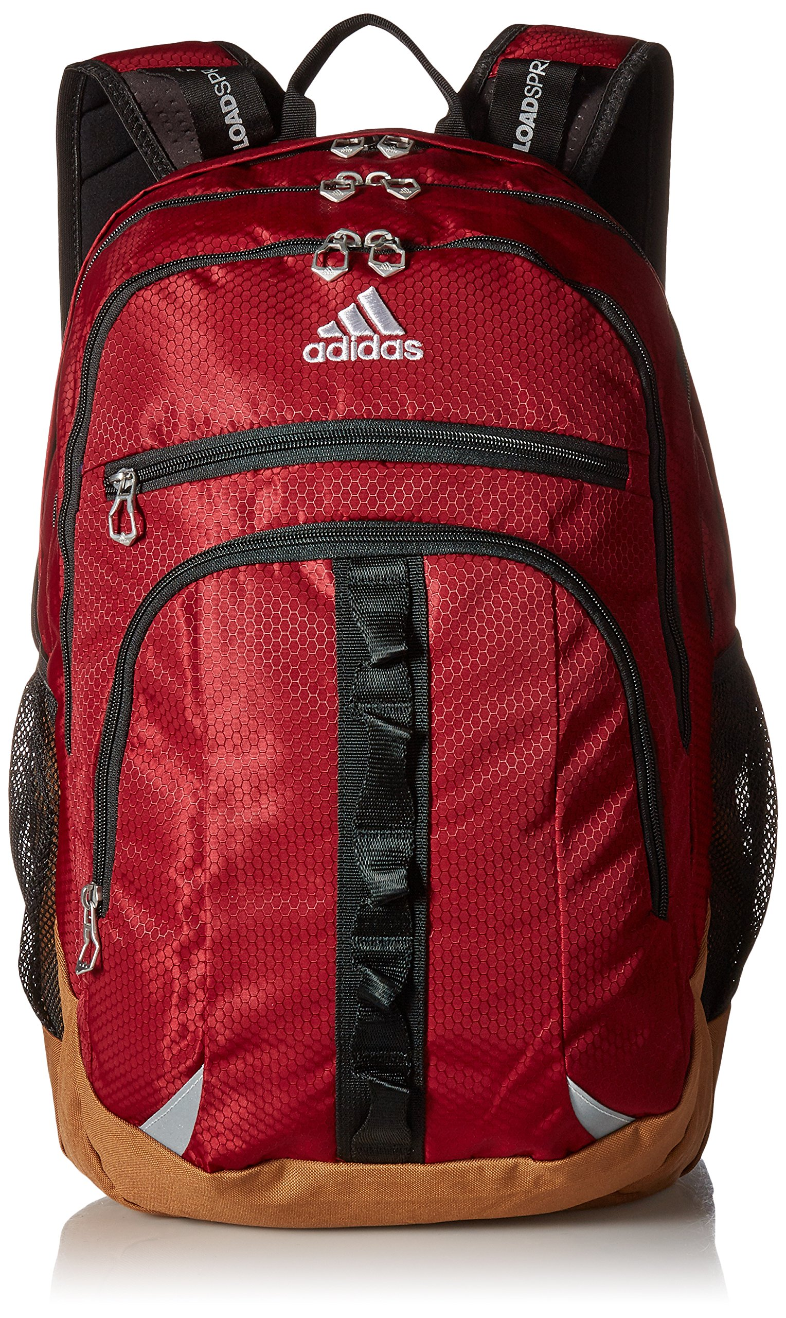 Galleon - Adidas Prime III Backpack 80949a71cc8f6