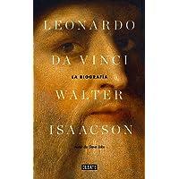 Leonardo Da Vinci: La biografía / Leonardo Da Vinci (Spanish Edition)