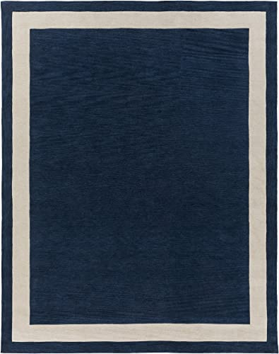 Artistic Weavers Holden Blair Rug