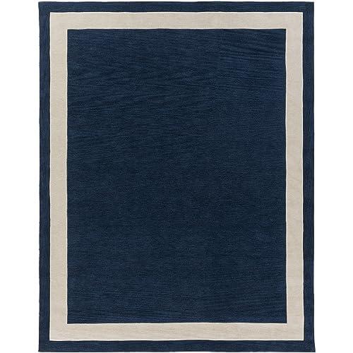 Artistic Weavers Holden Blair Rug, 7 6 x 9 6