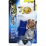 Beyblade Burst - Evolution Starter Pack - Anubion A2 (Defence) - Right Spin Battle Top & Launcher - Ages 8+