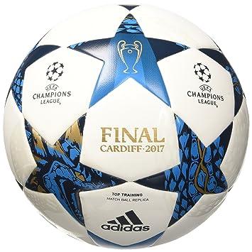 adidas Top Balón Final Cardiff 2017 3edbcd14fea17
