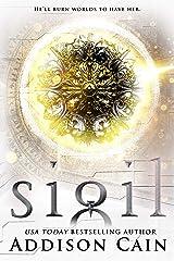 Sigil Kindle Edition