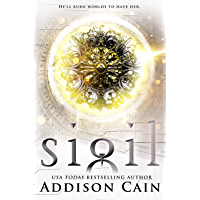 Sigil (English Edition)