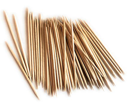 Image result for Toothpicks