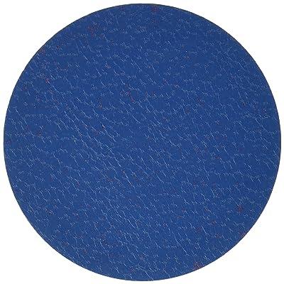 "3M 20351 Back Up Pad Stikit 3/8"" x 5"" diameter: Home Improvement"