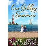 One Golden Summer
