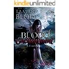 Blood Enchantment