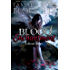 Blood Enchantment (#6): New Adult Dark Paranormal Romance (The Blood Series)