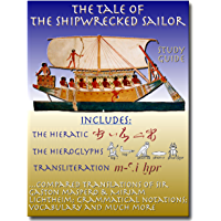 The Tale of the Shipwrecked Sailor Study Guide